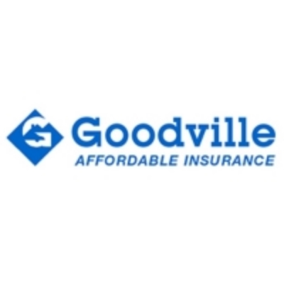 Goodville Mutual Casualty Company