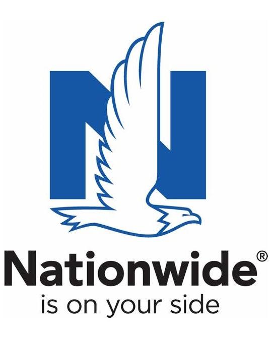 nationwide-brand-logo-2014_1200xx1224-689-0-88.jpg