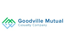 goodville_mutual_300.png