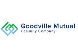 goodville_mutual_300.jpg