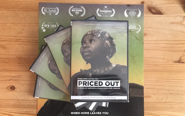 pricedout.displacement.dvd.jpg