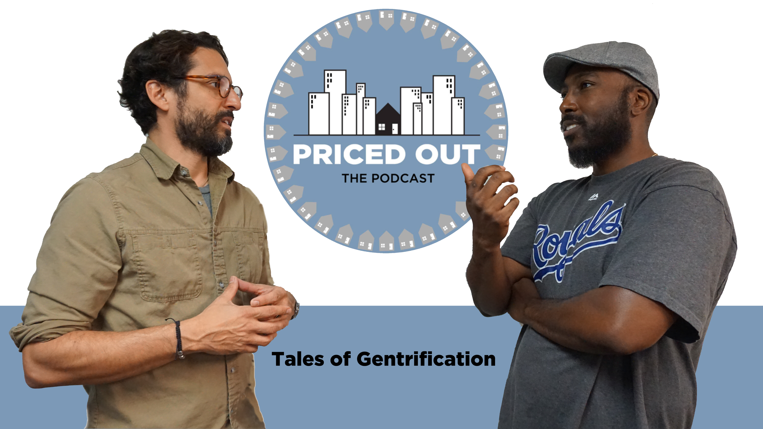 gentrification.podcast.portland.displacement.black.history