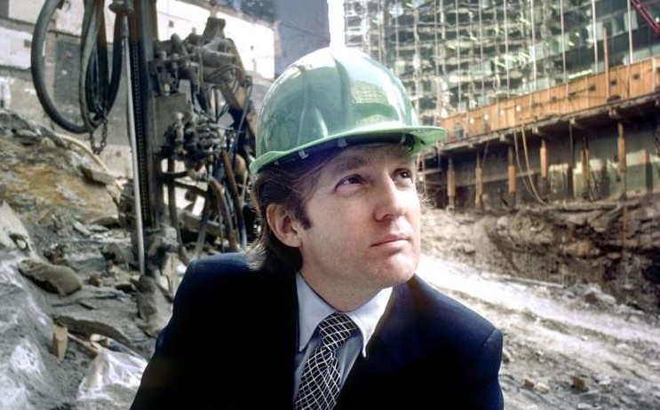 donald-trump-hired-undocumented-poles.jpg