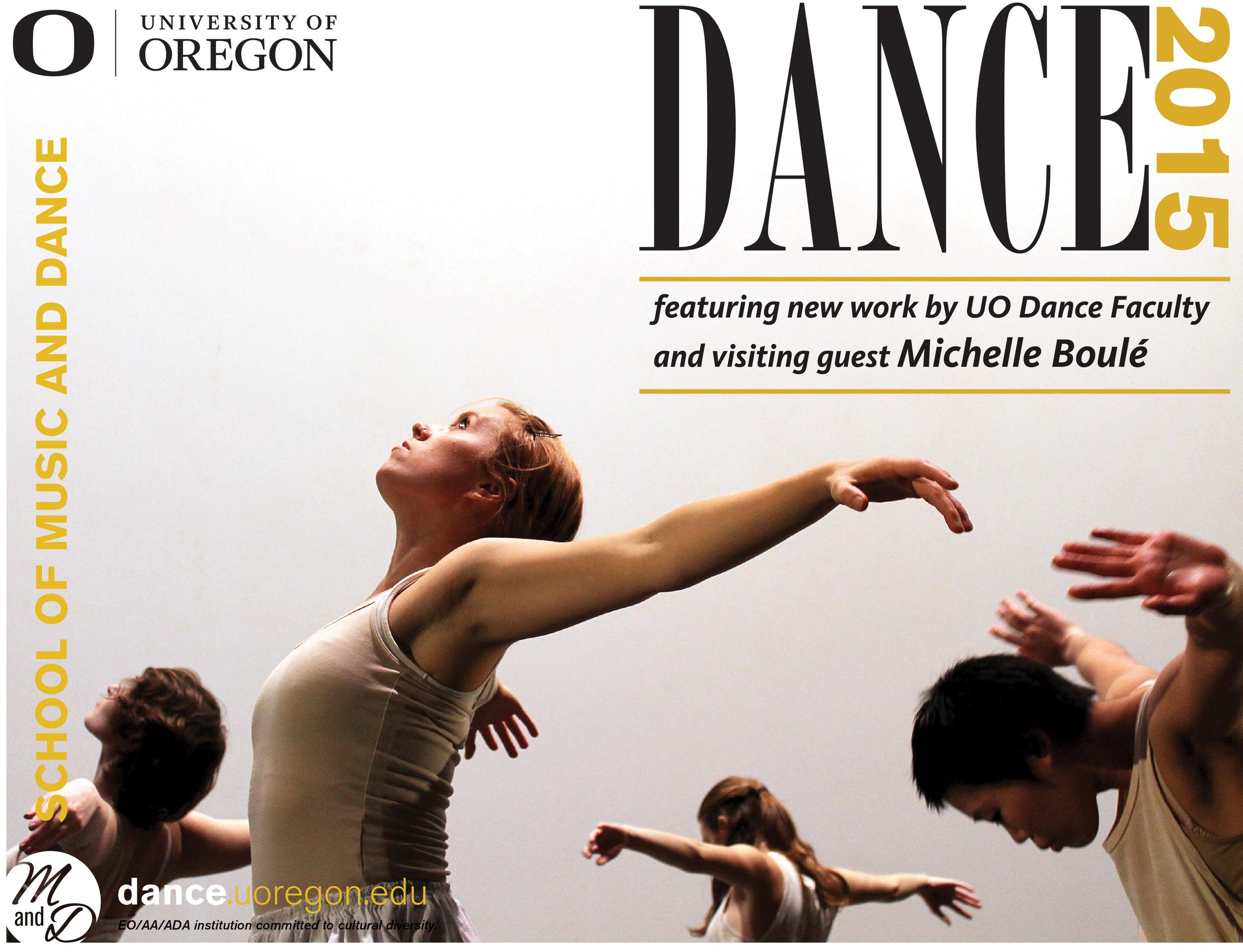 faculty-dance-cover.jpg