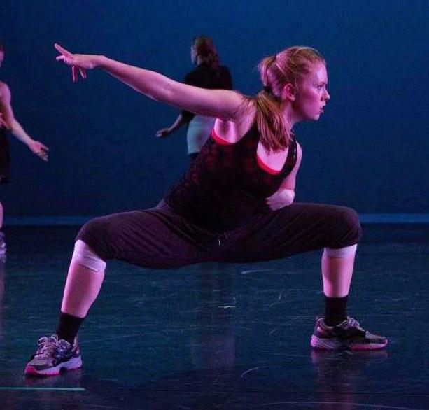 Dance Gallery Photo.jpg