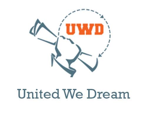 unitedwedream.jpg