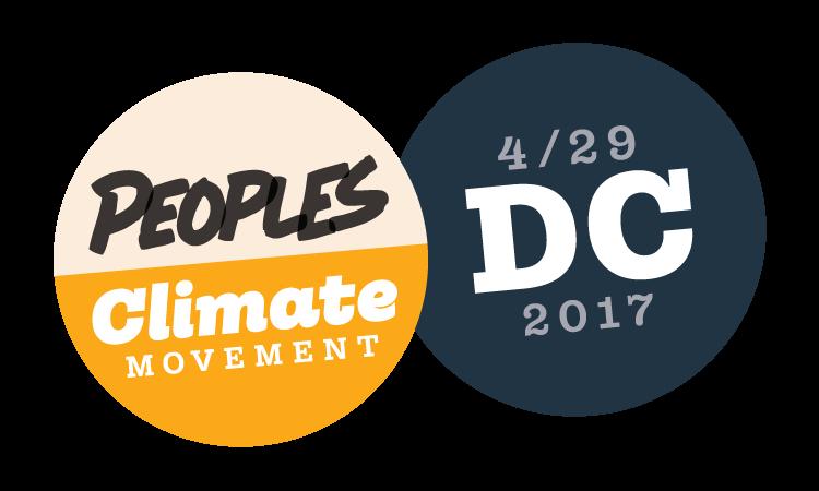 PCM-Coalition-Logo-Location.png