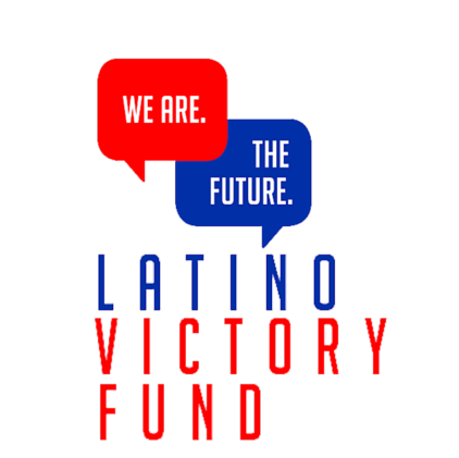 Latino-Victory-Fund-SQ-Logo_sm.png