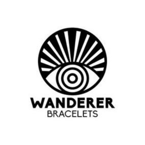 18605_Wanderer-Bracelets.jpg
