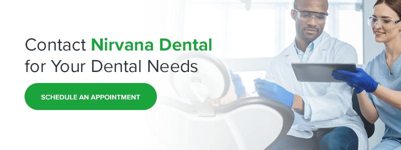 05 - Contact Nirvana Dental.png