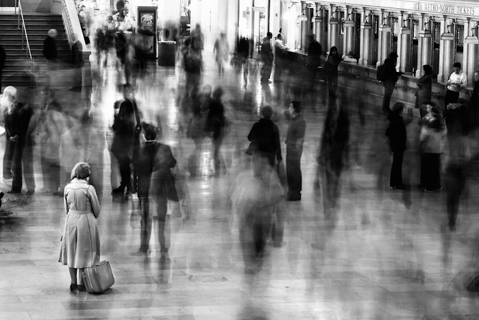 waiting_in_grand_central_station.jpg