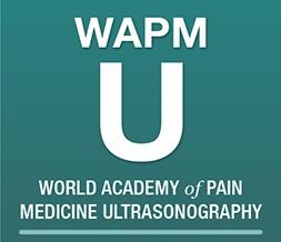 WAPMU1.jpg