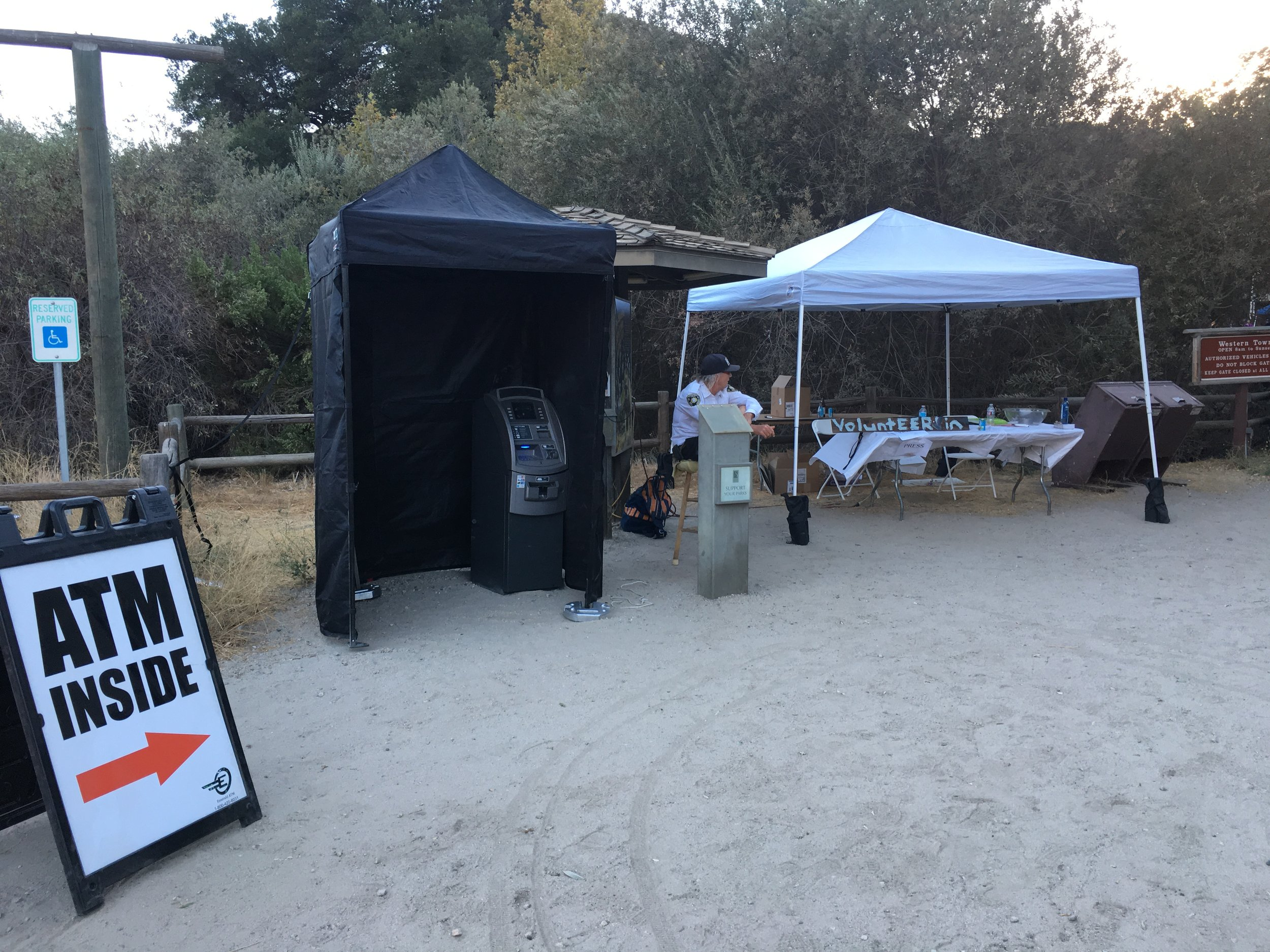 Yoga_Music_Festival_Paramount_Ranch_Agoura_Hills_Mobile_ATM_Rental_Company_Los_Angeles_CA