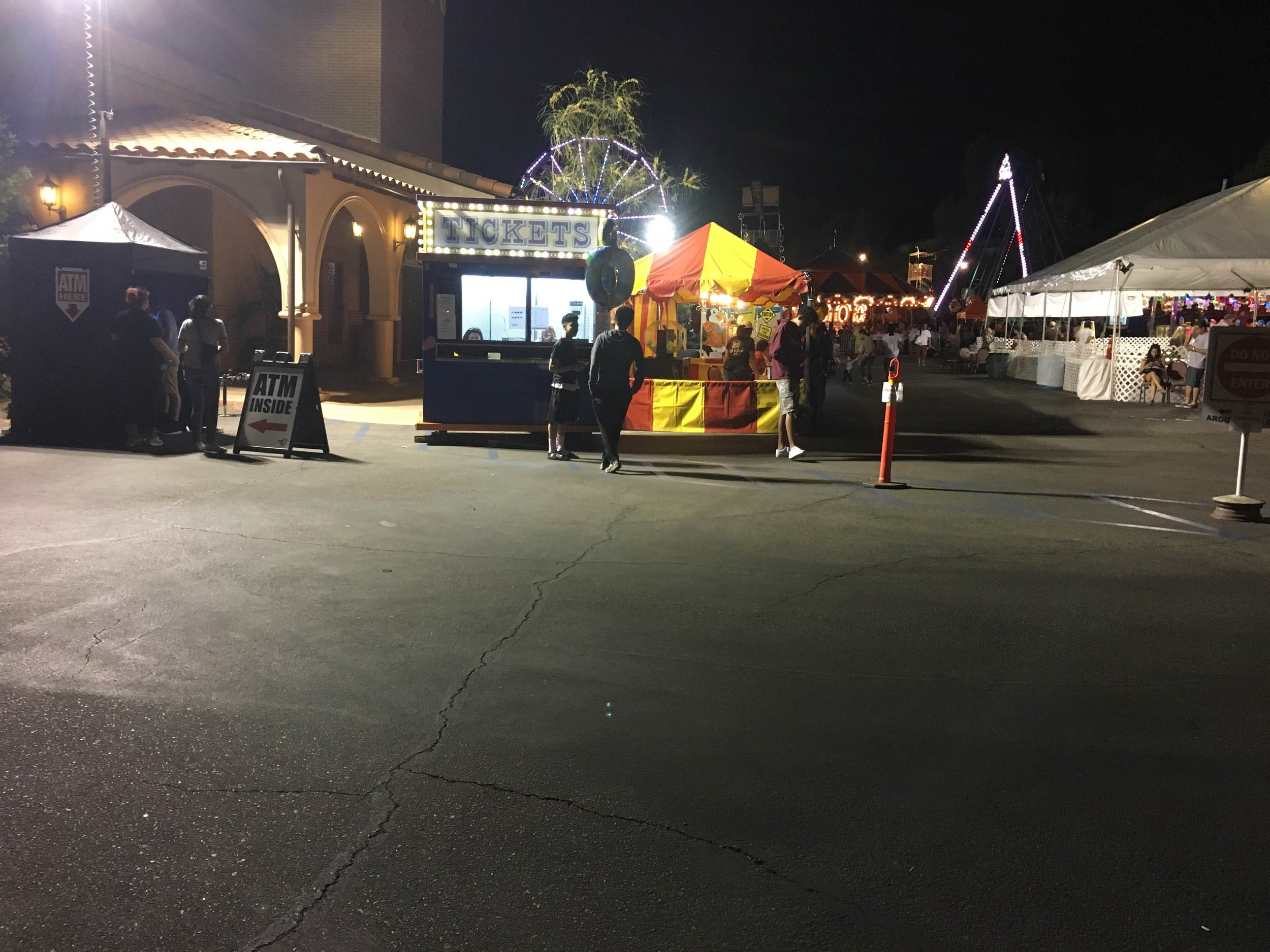 School_Fall_Festival_Woodland_Hills_California_Mobile_ATM_Rental_Company_for_School_Fairs_and_Festivals_Los_Angeles_California