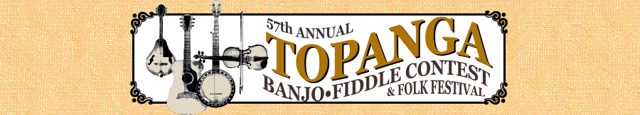 Topanga_Banjo_Fiddle_Festival_ATM_Rental_Company_for_Special_Events_Fairs_and_Festivals-in_Los_Angeles_California