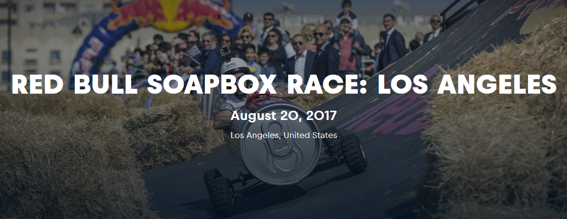 Redbull_Soapbox_Race_Los_Angeles_CA_Outdoor_Special_Event_Mobile_ATM_Rental.PNG
