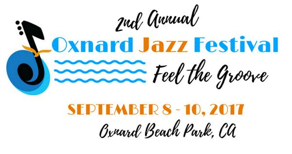 Oxnard_Jazz_Festival_Mobile_ATM_Rental_Company_Ventura_California_ATM_Rental_Quote.jpg