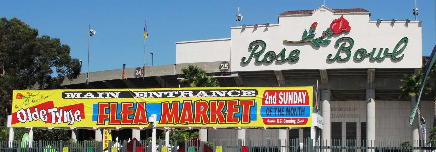 Pasadena_Rose_Bowl_Vintage_Flea_Market_mobile_ATM_Event_Rental_Quotes_for_Special_Events_Los_Angeles_CA.jpg