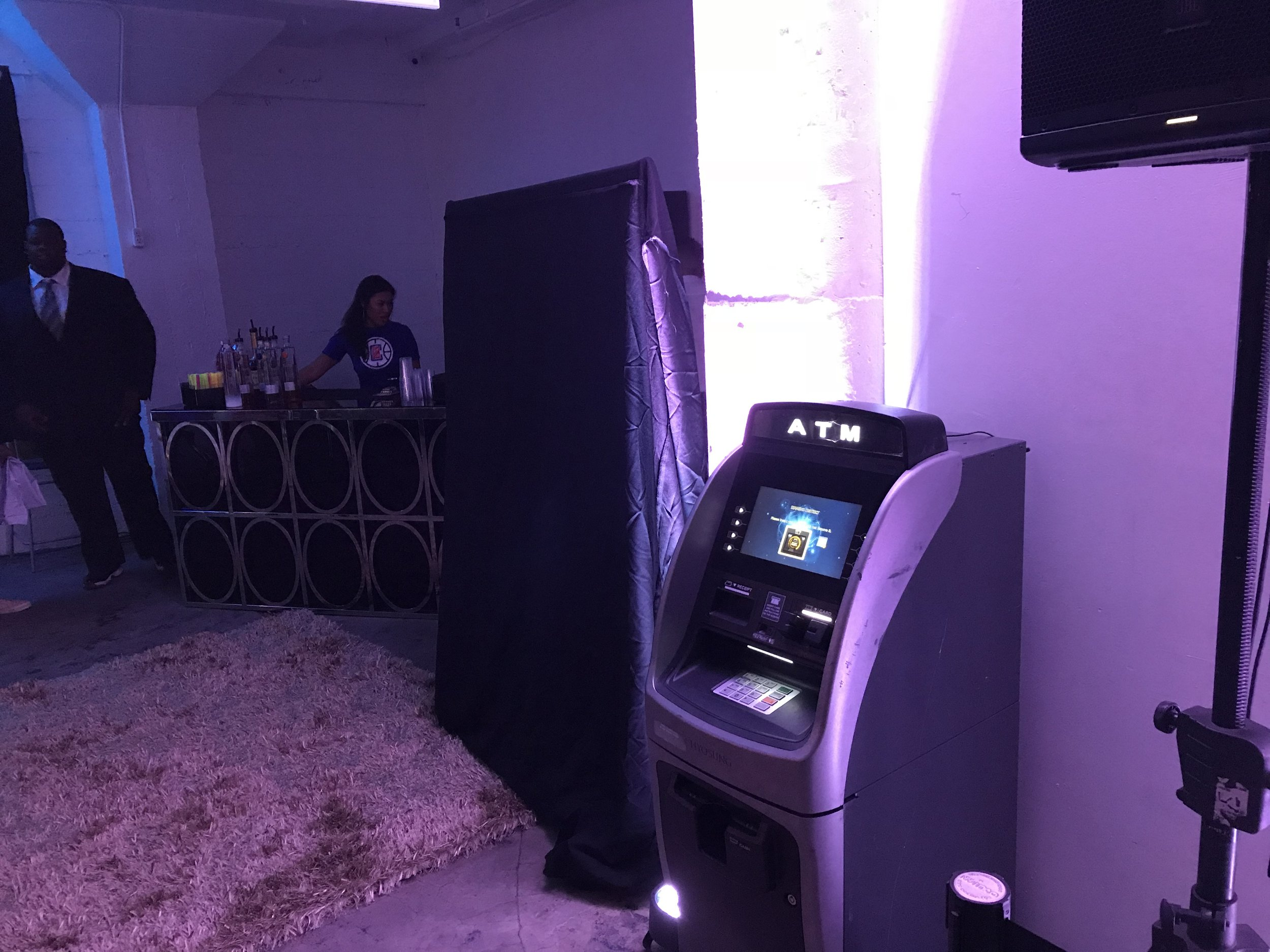 Private_Party_ATM_Rental_Company_Beverly_Hills_California.jpg