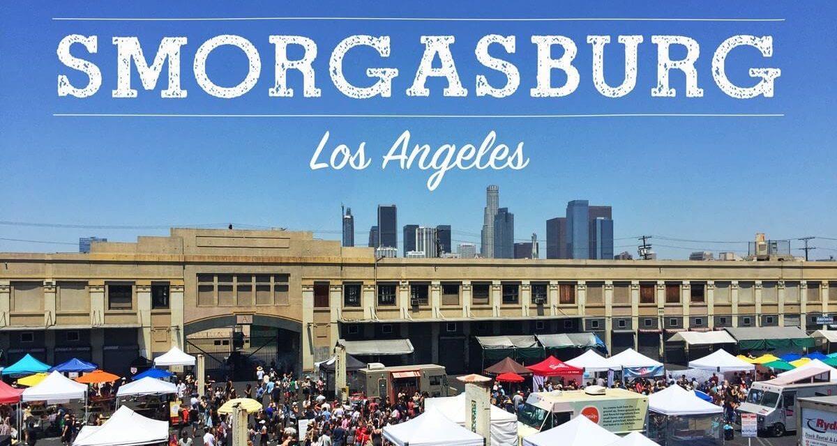 Smorgasburg_LA_Food_Festival_and_Flea_Market_ATM_Rental_Downtown_LA.jpg