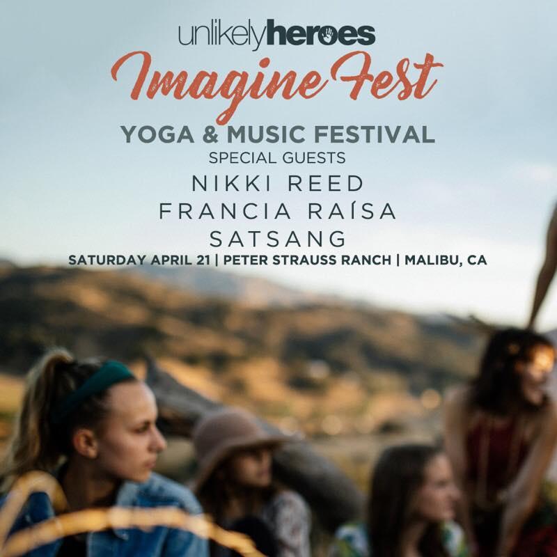 Festival_ATM_Rental_Company_Malibu_California.jpg