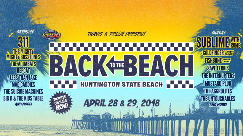 Huntington_Beach_California_Music_Festival_ATM_Rental_Company_Los_Angeles_And_Orange_County_California.jpg