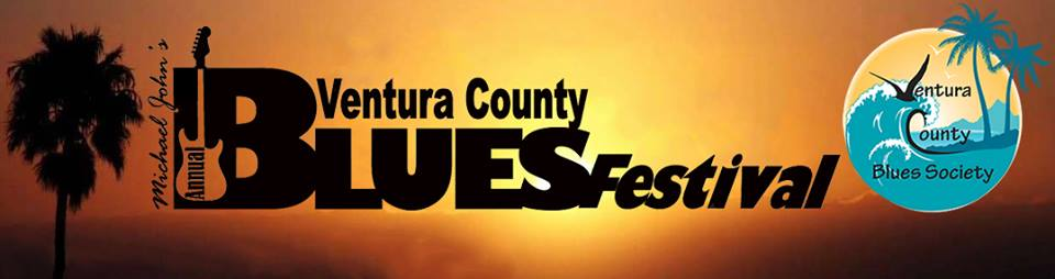 Ventura_County_California_Music_Festival_ATM_Rental_Company.jpg