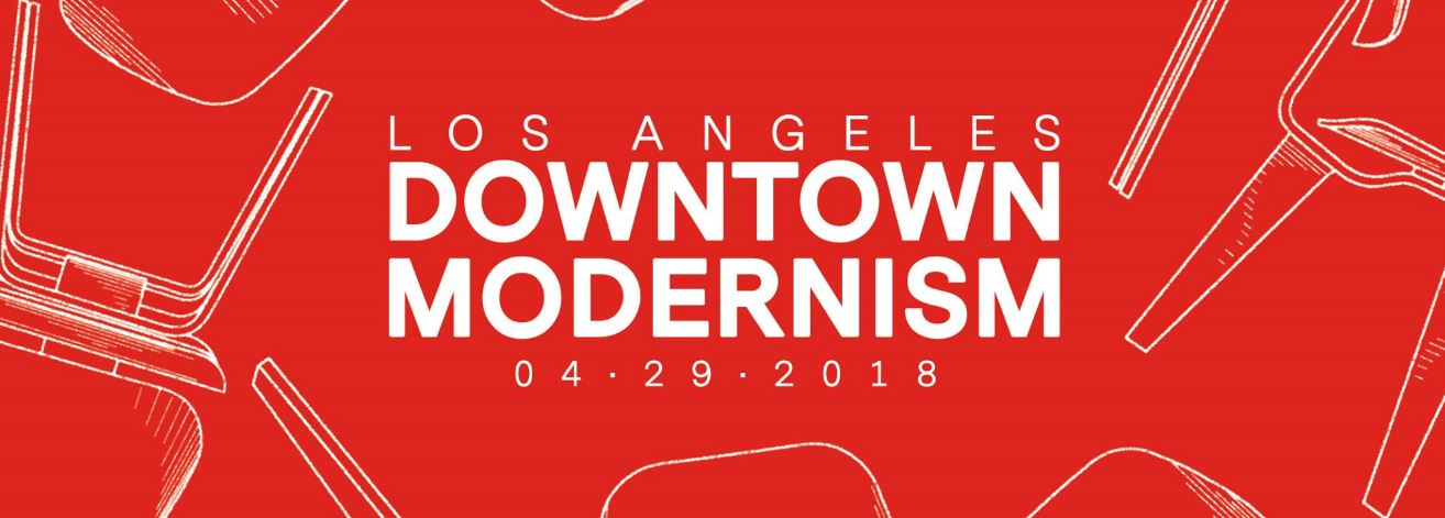 Downtown_Los_Angeles_Special_Event_Outdoor_ATM_Rental_Company.jpg