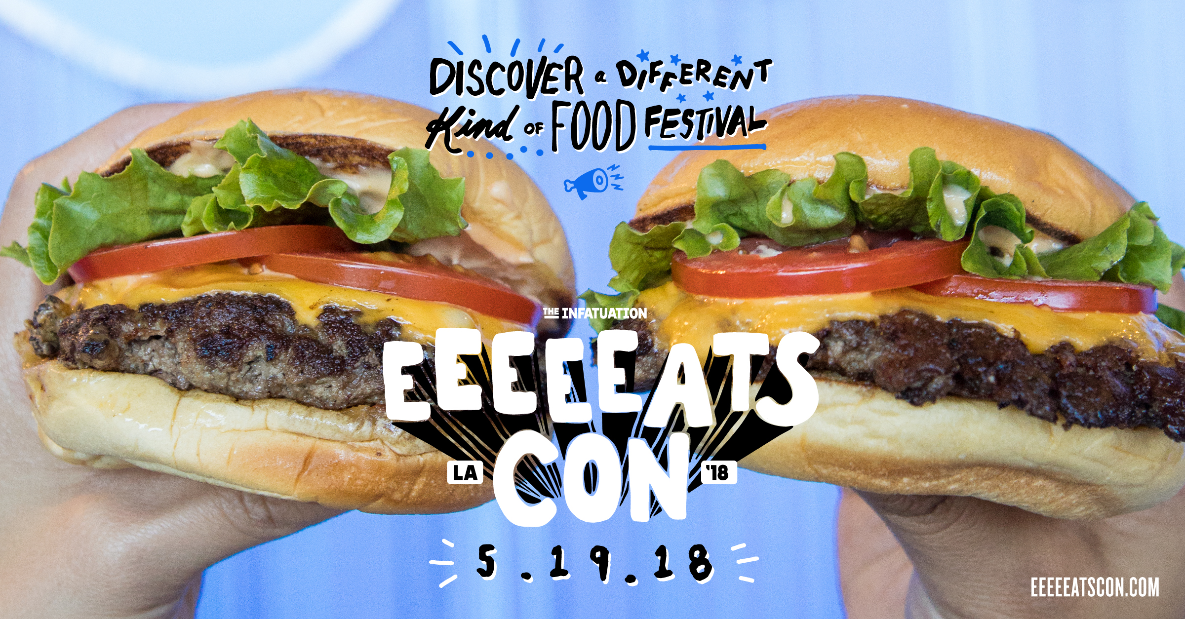 Santa_Monica_California_Outdoor_Food_and_Food_Truck_Festival_and_Special_Event_ATM_Rental_Company.jpg