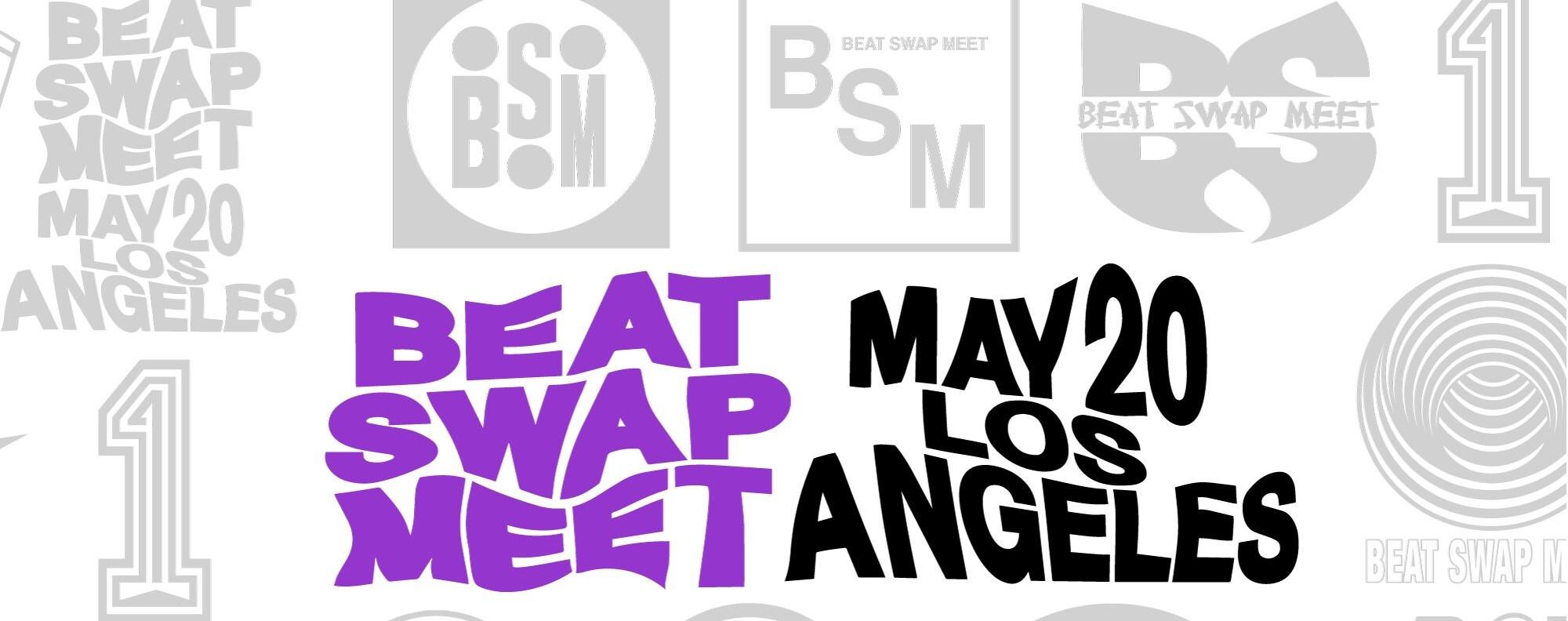 Swap_Meet_and_Flea_Market_ATM_Rental_Company_Los_Angeles_California.jpeg