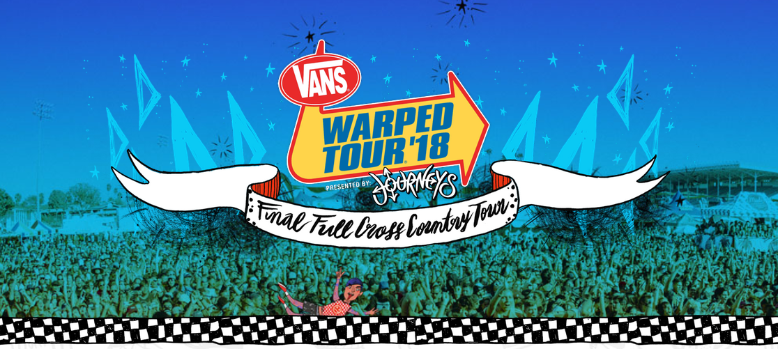 Final_Vans_Warped_Tour_Music_and_Arts_Festival_and_Fair_Mobile_ATM_Rental_Company_Los_Angeles_California.PNG