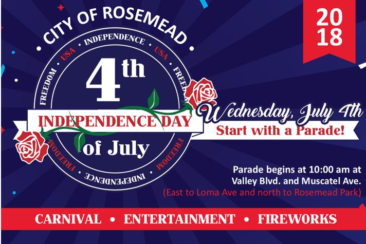 City_of_Rosemead_California_4th_of_July_Fair_Mobile_Event_ATM_Rentals_Rosemead_CA.PNG