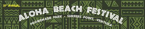 Aloha_Beach_Music_Arts_and_Crafts_Festival_ATM_Rental_Company_Mobile_Outdoor_Event_Ventura_California.jpg