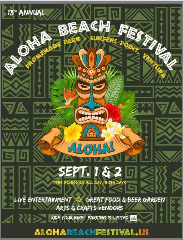 Music_Festival_ATM_Rental_Company_Mobile_Outdoor_ATM_Rental_Special_Events_Ventura_California.png