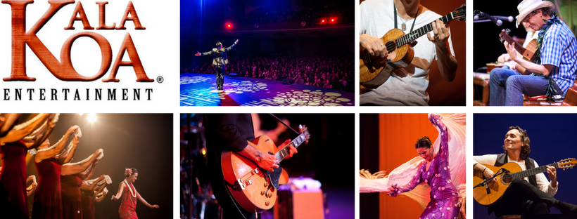Torrance_California_Torrance_Civic_Center_Music_Concert_Outdoors_Mobile_ATM_Rental_Services.png