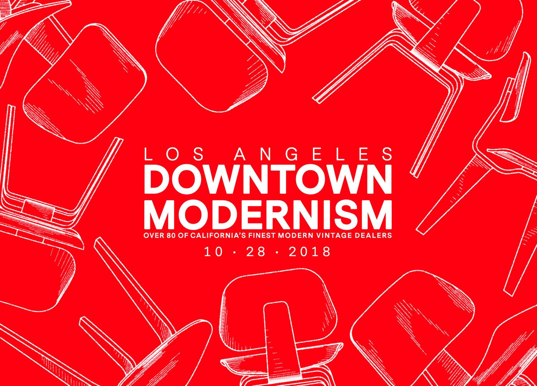 Downtown_Modernism_Flea_Market_Downtown_Los_Angeles_ATM_Rentals.jpg