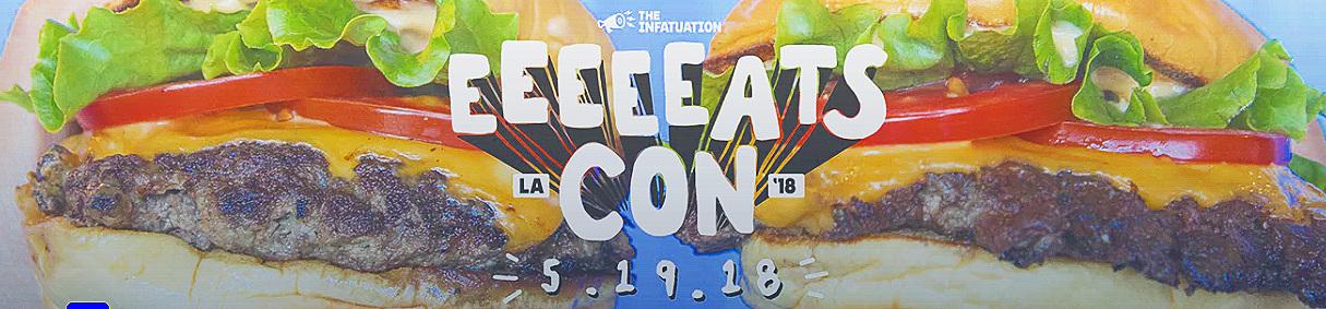 EEEEEATSCON_Los+Angeles_Food_Festival_ATM_Rental_Company_Los_Angeles_California.jpg