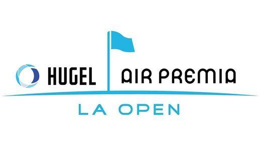 LPGA Golf Championship Wilshire Country Club, Los Angeles California