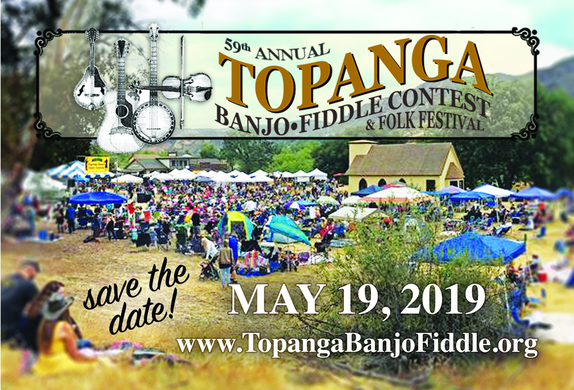 Topanga_Banjo_Fiddle_Music_Fair_Festival_ATM_Rental_Company_for_Special_Events_Fairs_and_Festivals-in_Los_Angeles_California.jpg