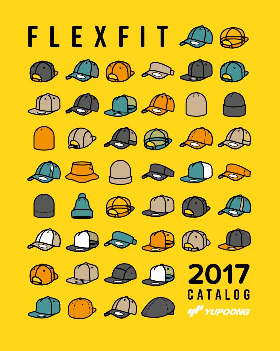 flexfitkatalog.)2.png