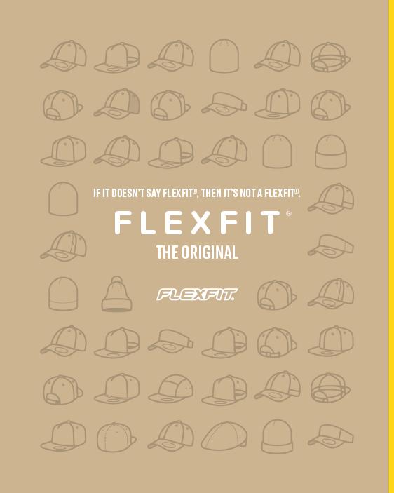 flexfitkatalog.)22.png