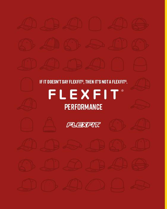 flexfitkatalog.)40.png
