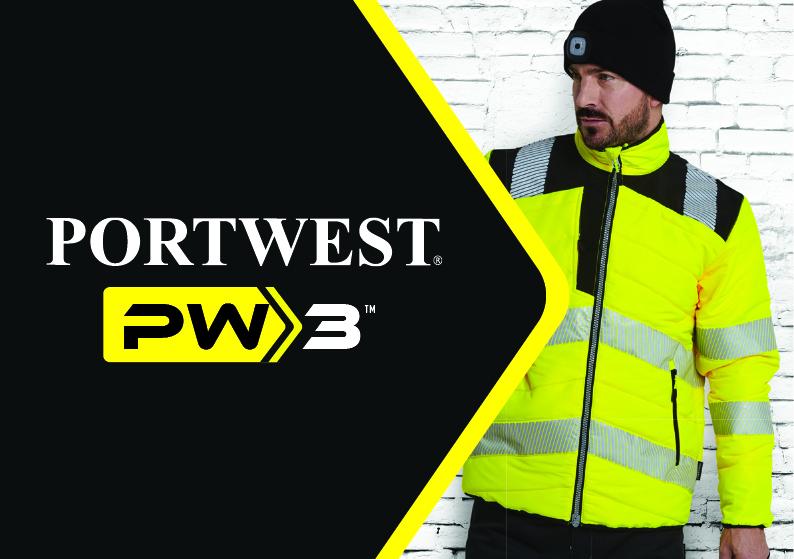 PW3 - Varsel m:pris.jpg