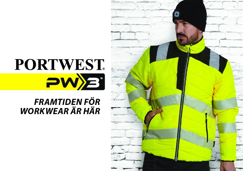 PW3 - Varsel m:pris3.jpg