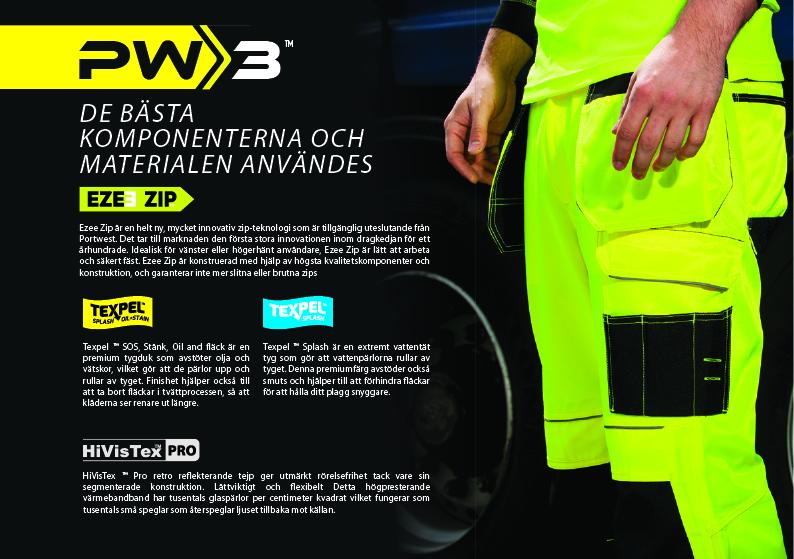 PW3 - Varsel m:pris23.jpg