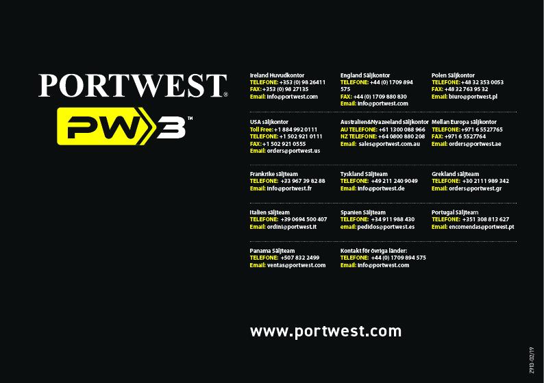 PW3 - Varsel m:pris24.jpg