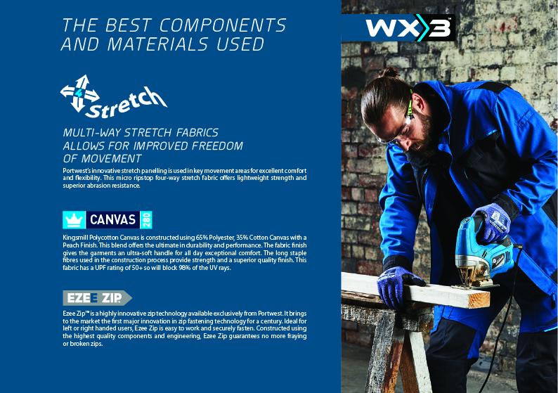 WX3 - 13.jpg