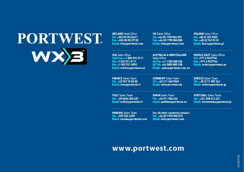 WX3 - 16.jpg