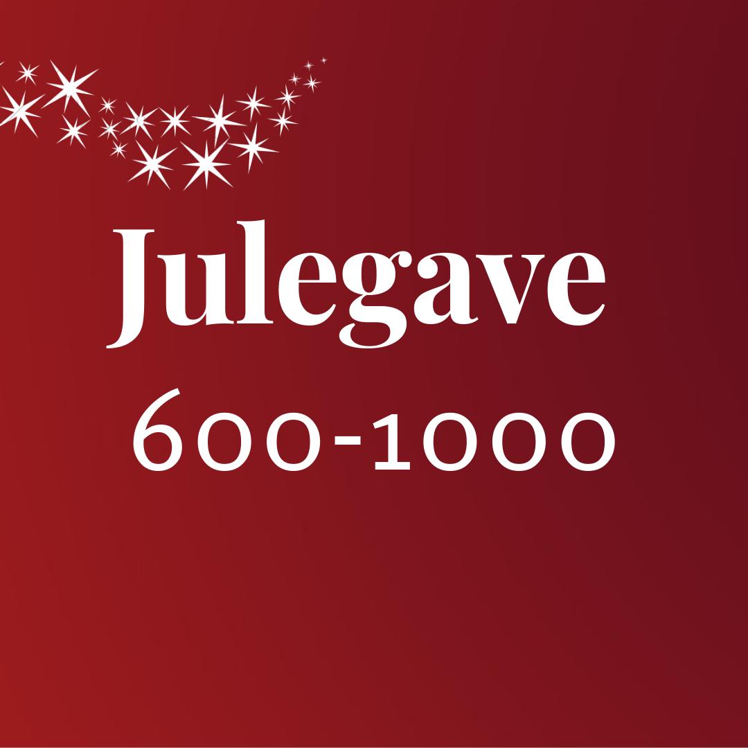 julegave600_1000.png