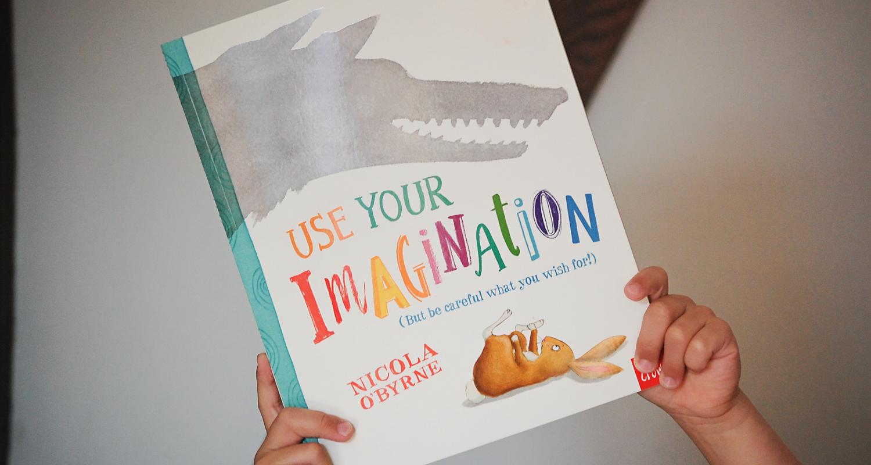 North Somerset Teachers Book Award Book image 7.jpg